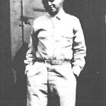 Blumenauer, Joseph A.