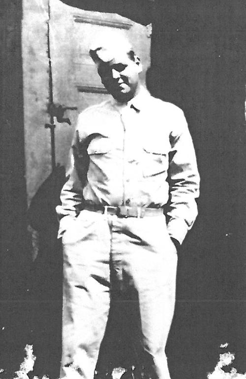 JosephBlumenauer